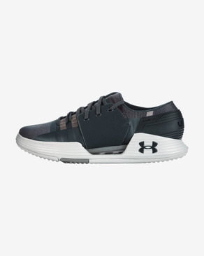 Under Armour SpeedForm® AMP 2.0 Tenisówki