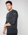 Under Armour ¾ Utility T-Shirt