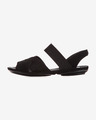 Camper Right Nina Sandals