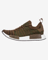 adidas Originals NMD_R1 STLT Sneakers