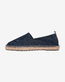 Replay Shire Espadryle