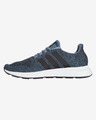 adidas Originals Swift Run Tenisówki