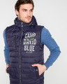 Camp David Bodywarmer