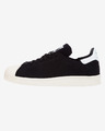 adidas Originals Superstar 80s Superge