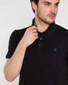 Trussardi Jeans Polo Shirt