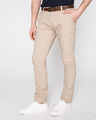 Tom Tailor Denim Chino Nohavice