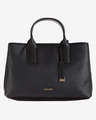 Calvin Klein Downtown Handbag