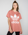 adidas Originals Big Trefoil Póló