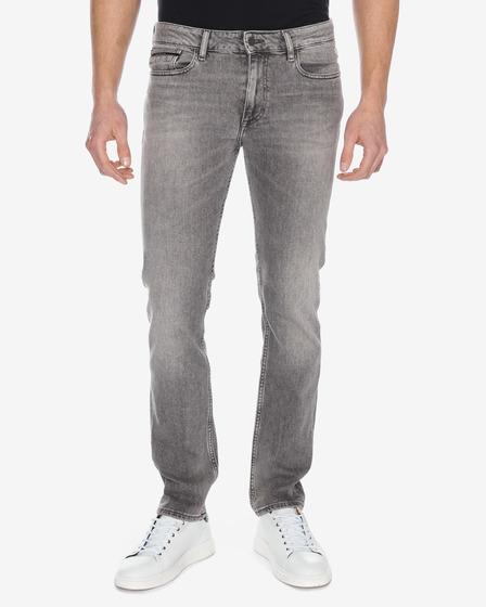 Calvin Klein Jeans Šedá