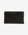 Michael Kors Adele Cross body