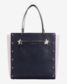 Tommy Hilfiger Star Handbag