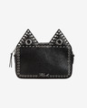 Karl Lagerfeld Rocky Choupette Cross body bag
