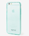 Epico Twiggy Gloss iPhone 6 Mobiltelefon tok