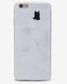Epico Fading Cats Etui na iPhone 6