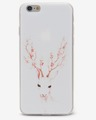 Epico Deer iPhone 6 Mobiltelefon tok