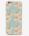 Epico Eldeflowers Etui na iPhone 6