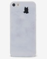 Epico Fading Cats Etui na iPhone 5/5S