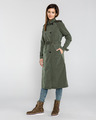 Tommy Hilfiger Ingrid Trench Coat