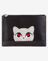 Karl Lagerfeld Love Clutch
