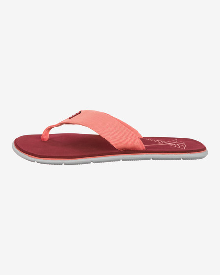 Helly Hansen Seasand HP Flip-flops