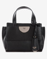 Guess Anuka Small Handbag