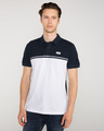 Helly Hansen Salt Polo majica