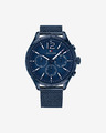 Tommy Hilfiger Gavin Watches