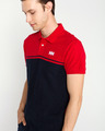Helly Hansen Salt Polo triko