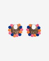 Desigual Passion Earrings