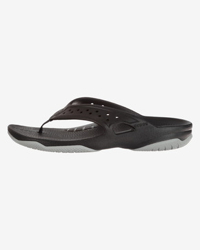 Crocs Swiftwater Deck Japonki