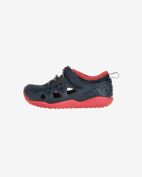 Crocs Swiftwater Play Crocs otroške