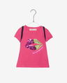 Desigual Halifax Kids T-shirt