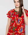 Desigual Desigual Luxury Blouse