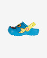 Crocs Fun Lab Clog Kinder Crocs