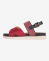 Wrangler Sunset Katen Sandals
