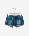 Desigual Abad Kids Shorts