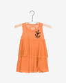 Diesel Kids Dress