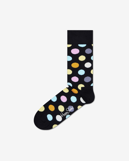 Happy Socks Big Dot Skarpetki