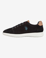 U.S. Polo Assn Trevor Sneakers
