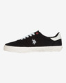 U.S. Polo Assn Ted Tenisice
