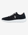 U.S. Polo Assn Tiziano Sneakers