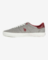 U.S. Polo Assn Ted Sneakers