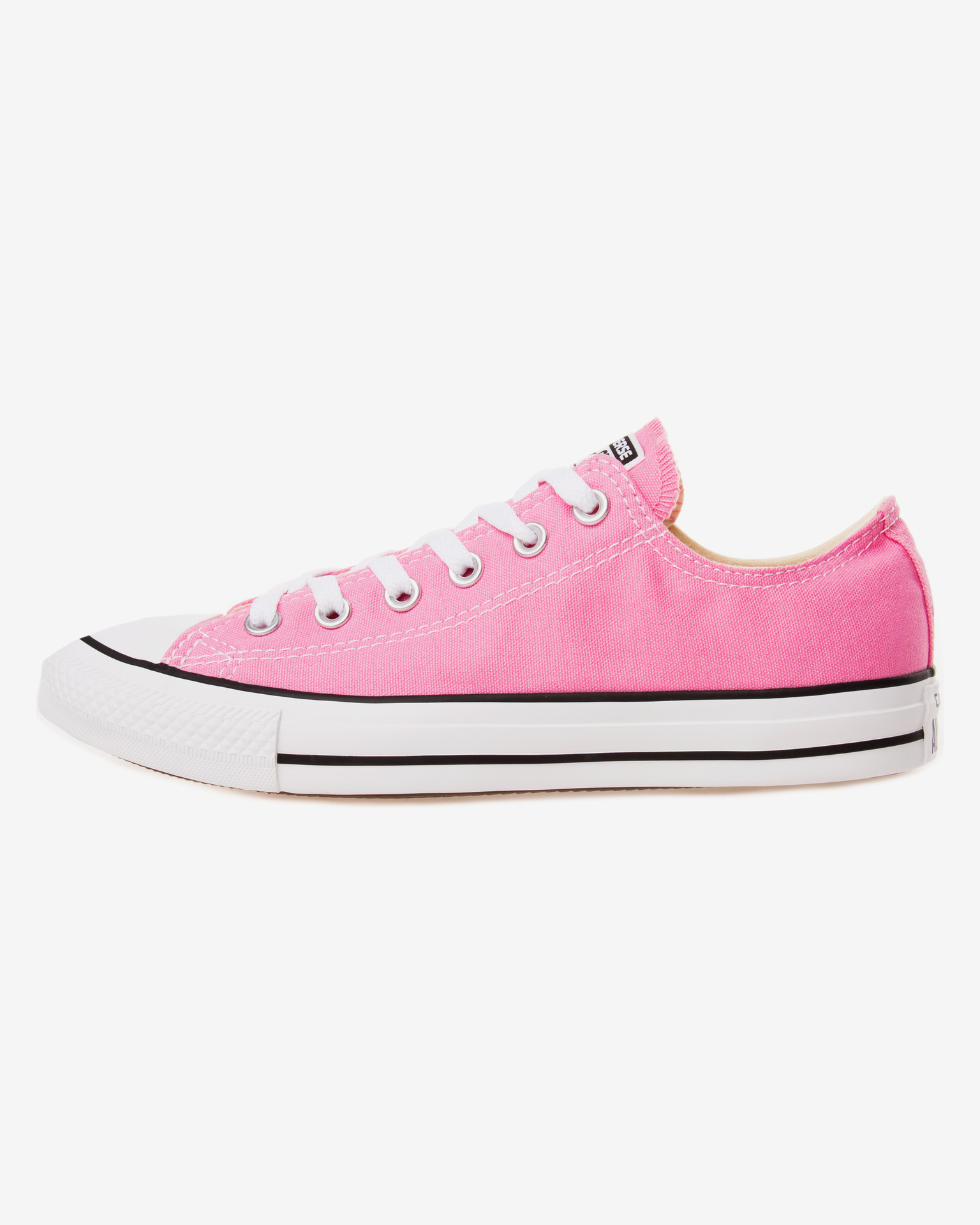 b565d0b117 Converse - Chuck Taylor All Star Core Ox Спортни обувки | Bibloo.bg
