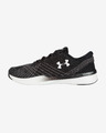 Under Armour Threadborne Push Tenisky