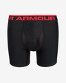 Under Armour Original Series 6'' Boxerky