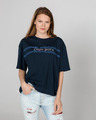 Pepe Jeans Candem Tricou