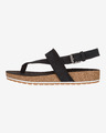 Timberland Malibu Waves Sandals