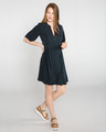 Scotch & Soda Dress