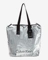Calvin Klein City Shoulder bag