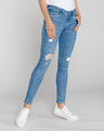 Pepe Jeans Pixie Eco Jeans